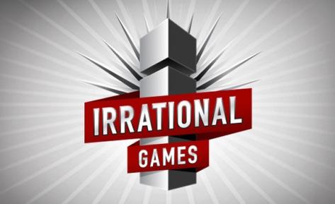 IrrationalGamesLogo