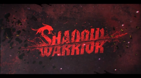 shadow1