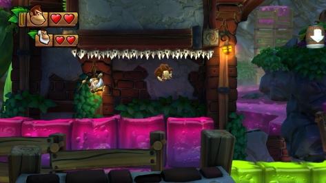 Donkey kong Country: Tropical Freeze-18_PR_11