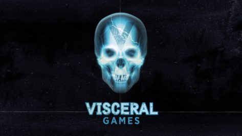 id-05-visceral
